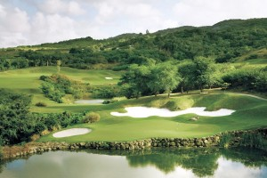 Montego_Bay_Golf_004[1]